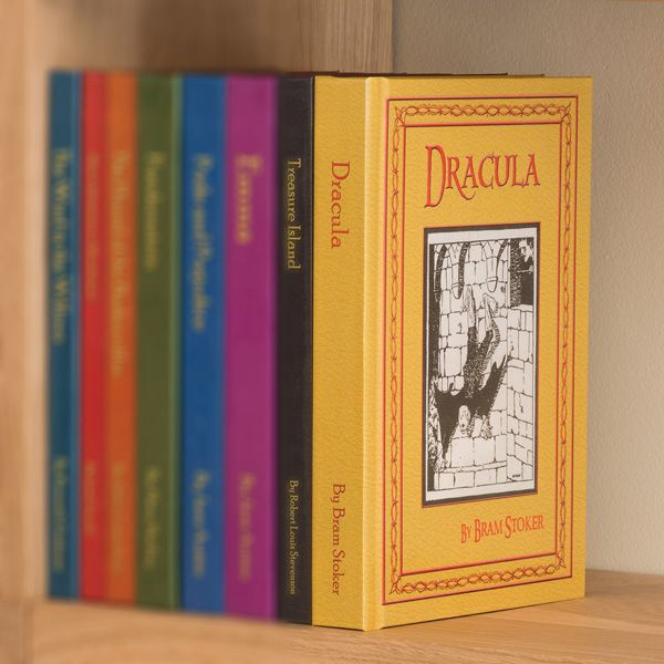 a marxist perspective of dracula a novel by bram stoker A marxist reading is one which interprets history as  bram stoker's novel dracula developed a storyline that expresses the actions and life styles.